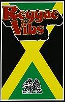 Reggae Vibs(DVD付)