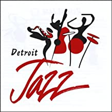 Detroit Jazz