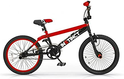 Bicicletta Bmx Ragazzo Usate