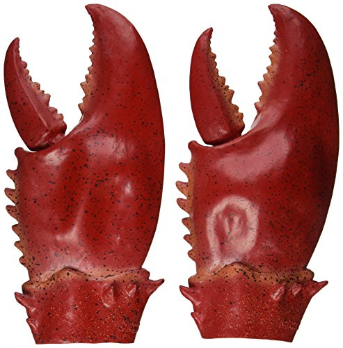 Giant Lobster Claws