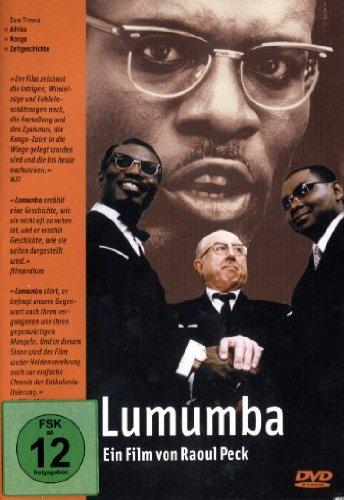 Lumumba (OmU)