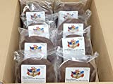 Classic Maine Chocolate Whoopie Pie Maine Made Individually Wrapped and Guaranteed Fresh Great Gift Ideas for Holidays and Birthdays Doesn't Require Refrigeration