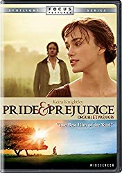 7 Delightful Pride and Prejudice Retellings You Need to Read! 2