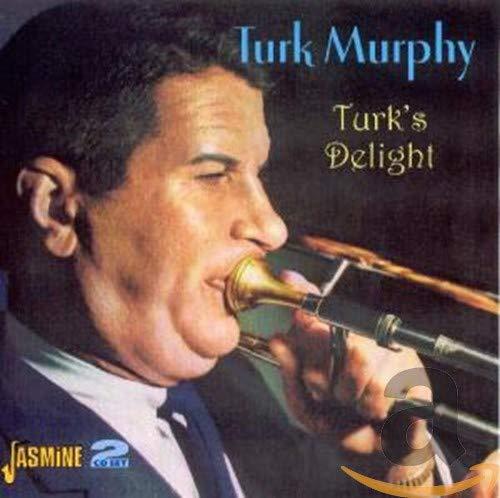 Turk'S Delight