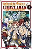 Fairy Tail - 100 Years Quest T01 - Format Kindle - 4,49 €