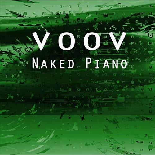 Naked Piano