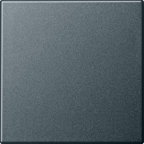 Gira Wippe für Wechselschalter ST55 anthrazit, 029628