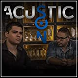 Acustic Son