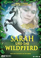 Sarah und das Wildpferd