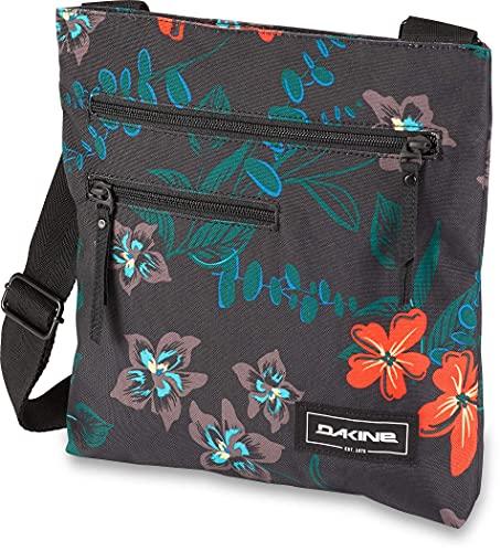 Dakine Jo Jo Shoulder Bag (Twilight Floral, One Size)