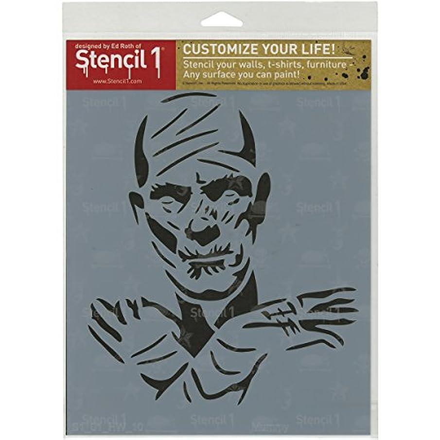 Stencil1 8.5