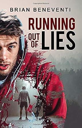 Running Out of Lies