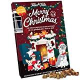 Tales and Tails Adventskalender Trainingsmix, 132 g, 2325