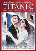 Titanic [DVD] [Import]