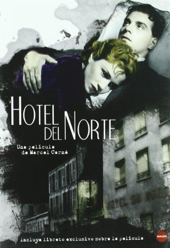 Hotel del Norte [DVD]