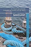 El Peritaje en las Embarcaciones de Recreo: 1 (NAVEGANT)