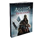 Assassin's Creed Revelations - Guida strategica ufficiale