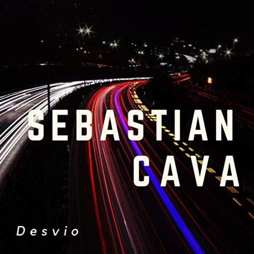 Sebastian Cava