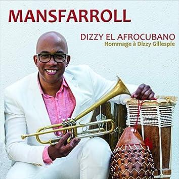 Llegando a Bahía (Dizzy el Afrocubano - Hommage à Dizzy Gillespie)