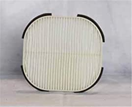 NEW CABIN AIR FILTER FITS 2000-2009 HONDA S2000 24803 C25561 CF1136 P3714 CF-78 CF78 800034P 24803