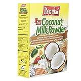 Kokosnuss Milch Pulver 300g