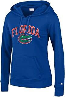 gator fan shop