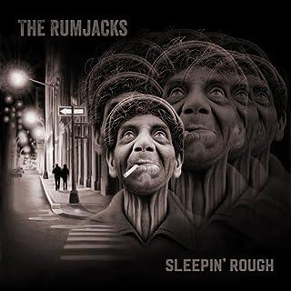 Sleepin' Rough [12 inch Analog]