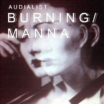 Burning / Manna