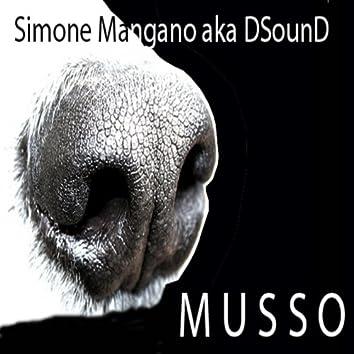 Musso (Simone Mangano  a.k.a. SounD)
