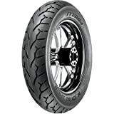 PNEUMATICI GOMME SPORTTOURER PIRELLI NIGHT DRAGON GT MT90B16M/C 74H TL REAR