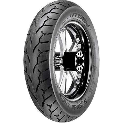 Pirelli 160/70 B17 79V Night Dragon GT TL Reinf