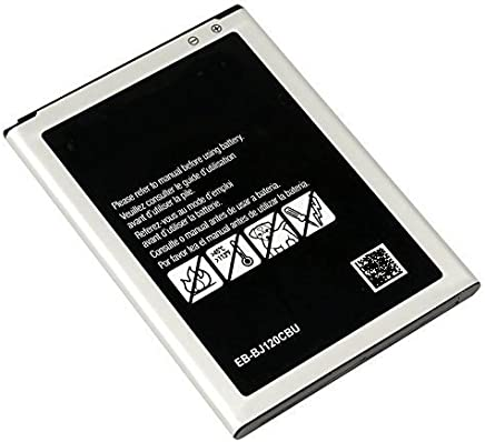New 2050 mAh BELTRON Replacement Battery for Samsung Galaxy Express 3, J120 - EB-