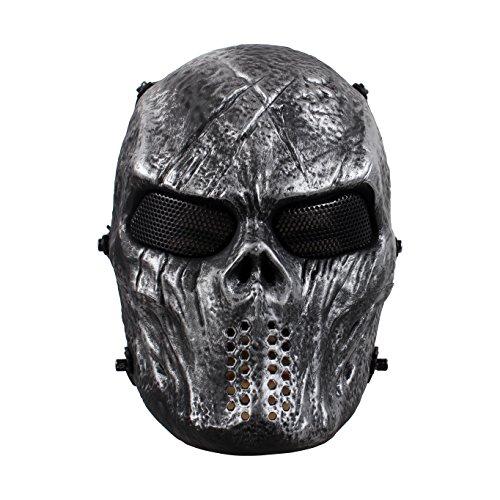 ILoveLife -  StillCool Maske