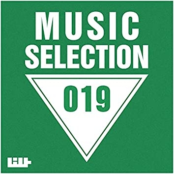 Music Selection, Vol. 19