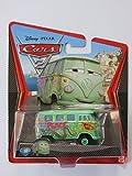 Disney Pixar Cars fillmore