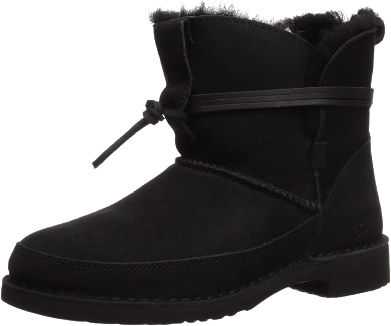 UGG Women's Esther 蔵 正規品送料無料 Boot