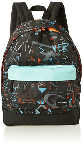 Quiksilver Everyday Poster - Mochila tipo casual,