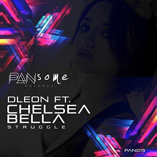 DLeon ft. Chelsea Bella