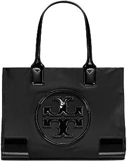Best handbags black patent leather Reviews