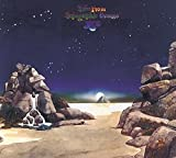 Tales from Topographic Oceans (Hybrid-SACD)