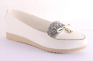 Suat Baysal Mhd 2668 Kadın Günlük Ayakkabı
