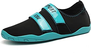 XIANV Water Sports Shoes Barefoot Quick-Dry Aqua Yoga Socks Slip-on for Men Women Kids Beach Walking Yoga