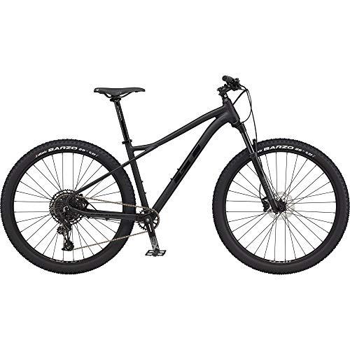GT Avalanche Expert 2021 - Bicicleta de montaña