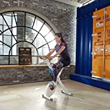 Zoom IMG-1 wgfgxq cyclette indoor cycling spinning
