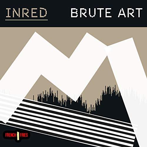 Brute Art