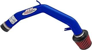 AEM 21-493B Blue Cold Air Intake System