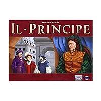 君主論 Il Principe 並行輸入品