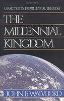 Millenial Kingdom