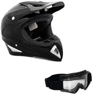 Mx Helmet Brands