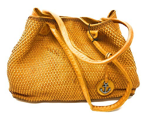 Harbour 2nd Handtasche Grace B3.9687 (one size, Mustard)